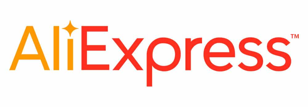 интернет магазин одежды Aliexpress