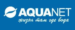 Производитель акриловых ванн Aquanet