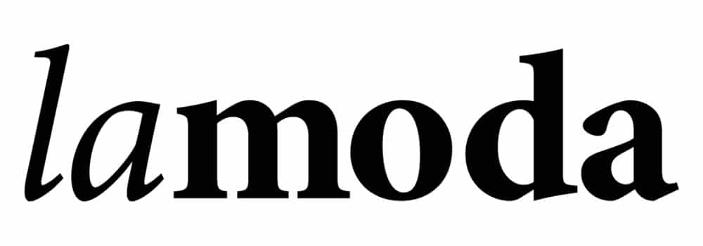 интернет магазин одежды Lamoda