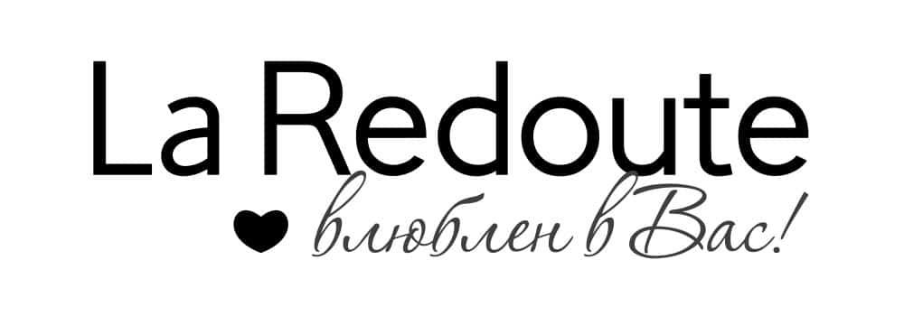 интернет магазин одежды LaRedoute
