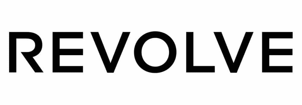 интернет магазин одежды Revolve