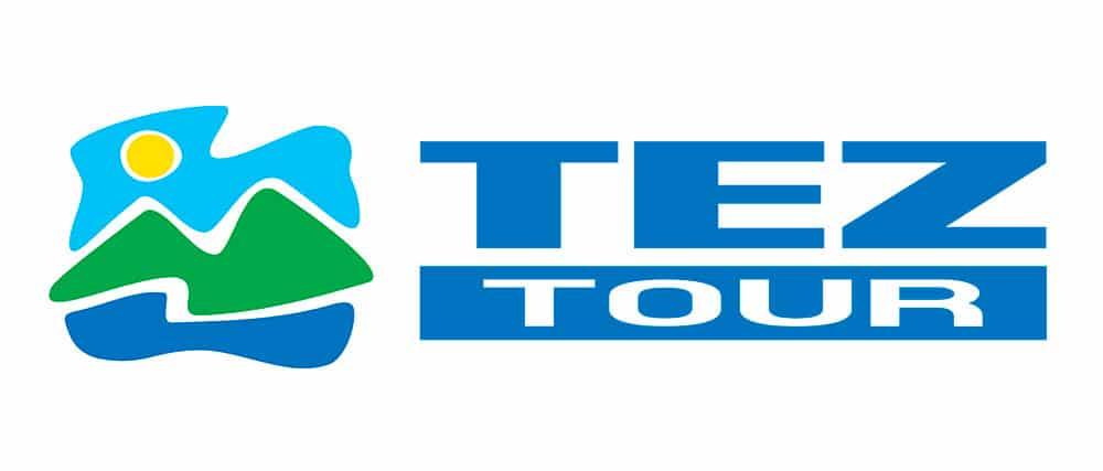 Туроператор TEZ TOUR