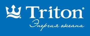 Производитель акриловых ванн Triton