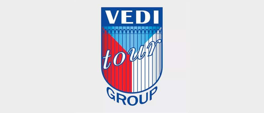 Туроператор Vedi Tour Group