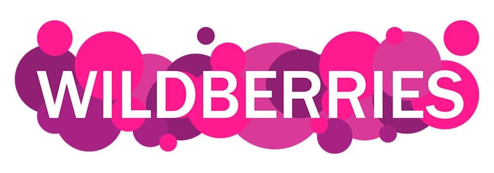 интернет магазин одежды Wildberris