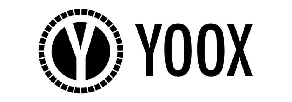 интернет магазин одежды Yoox