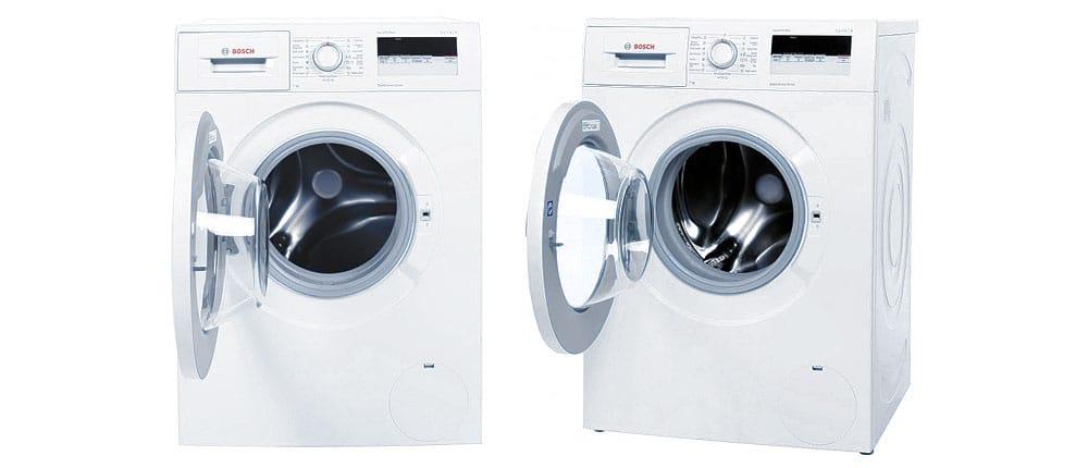 Лучшие стиральные машины рейтинг 2019 5