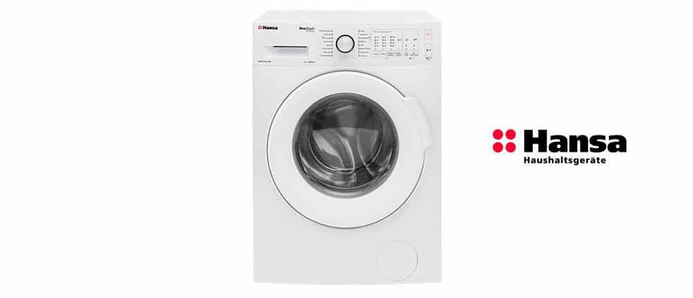 Лучшие стиральные машины рейтинг 2019 6