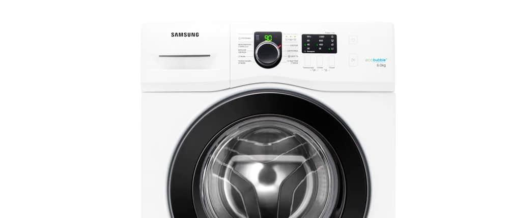 Лучшие стиральные машины рейтинг 2019 8