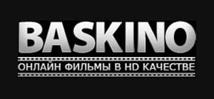 Baskino сайт для просмотра фильмов бесплатно