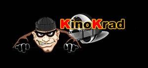 Kinokrad сайт для просмотра фильмов бесплатно