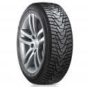 Hankook Tire Winter i*Pike RS2 W429 шипованная зимняя