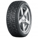 Nokian Tyres Nordman 7 шипованная зимняя